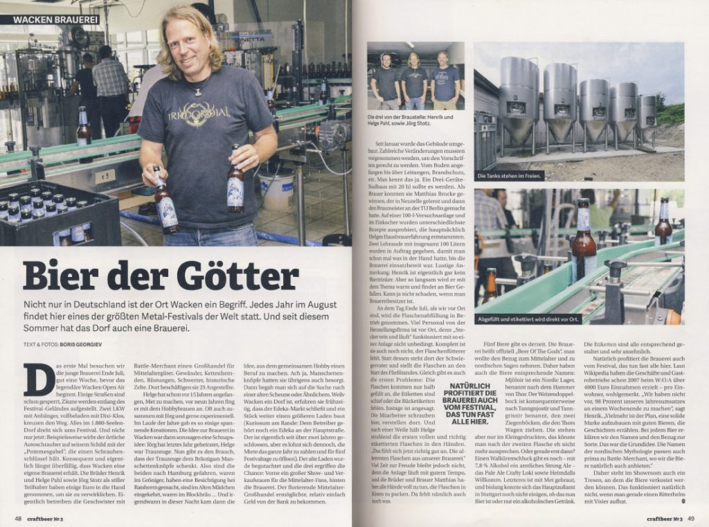 11_craftbeer_magazin_no_3_maerz_2016