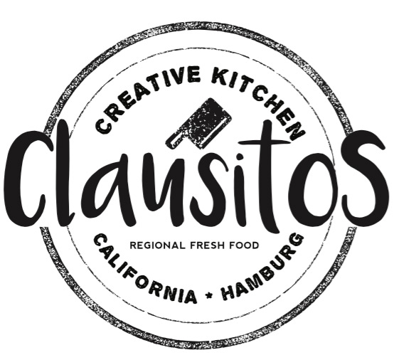 logo_clausitos
