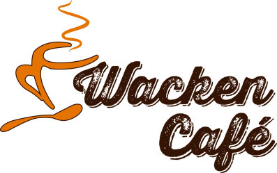 logo_wacken_cafe
