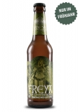 Freya - Spring Bock - 0.33l bottle, Beer of the Gods