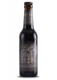 Primordial Signature Brew - Irish Stout - 0,33l bottle - Wacken Brewery