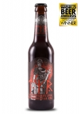 Tyr - Warrior IPA - 0,33l Flasche, Beer of the Gods